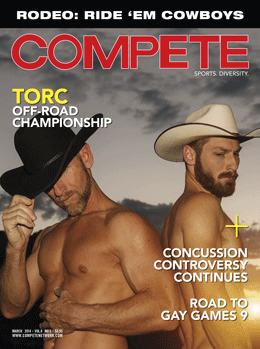 compete_march2014_cover_260px