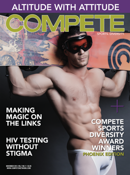 compete_november_2013