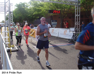 2014-Pride-Run-2