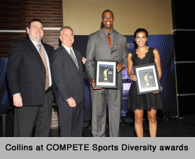 Jason-Collins-compete