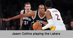 Jason-Collins-lakers