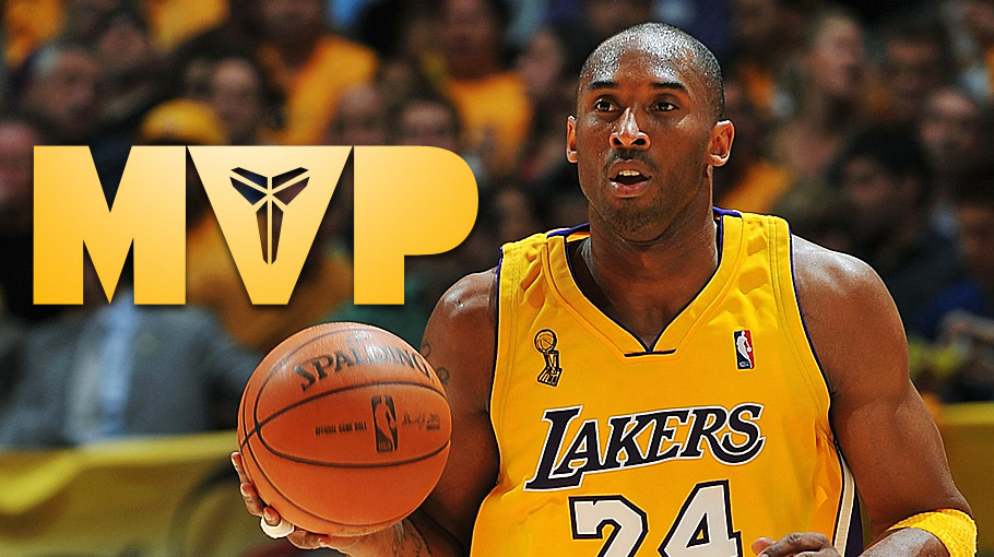 Kobe Bryant Breaks NBA Record For Points And Assists ...