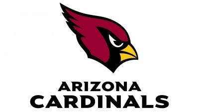 Arizona-Cardinals-Logo-Font