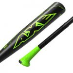 AXE-Baseball-Bat