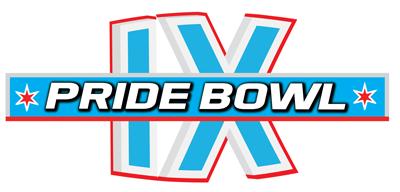 pridebowl_9_logo