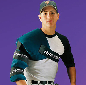 Elite-Kold-Shoulder-Wrap