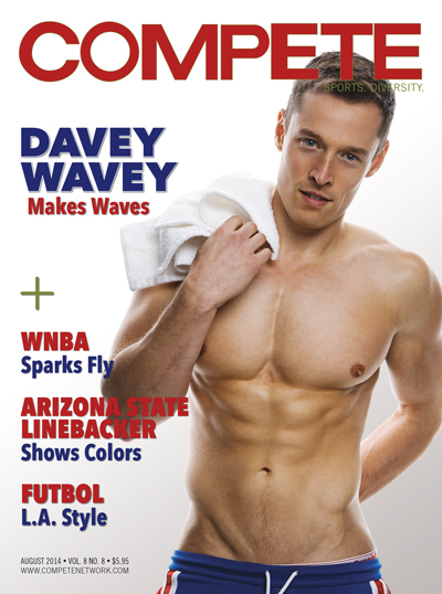 Compete_August_2014-1