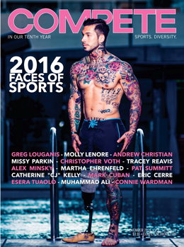 compete_november_2016_cover_small