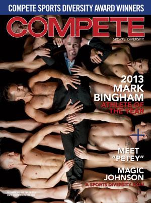 compete_december2013_print_nomarks-1