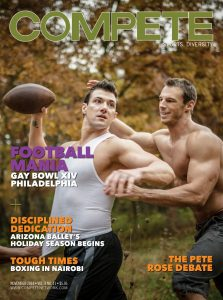 compete_november_2014_cover