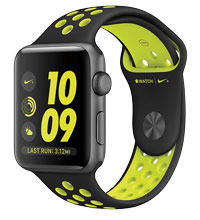 apple-watch-nike-plus
