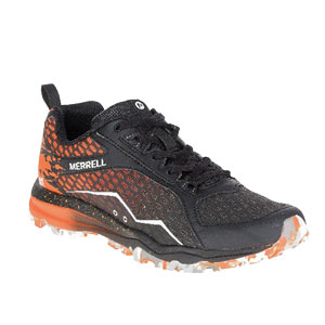 merrell-tough-mudder