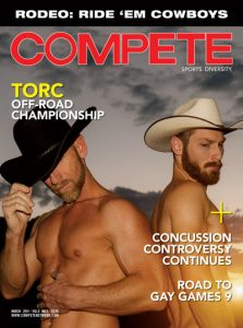 COMPETE-March-2014-1j