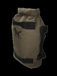 newf bag