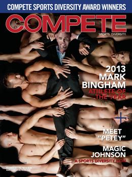 compete_december2013