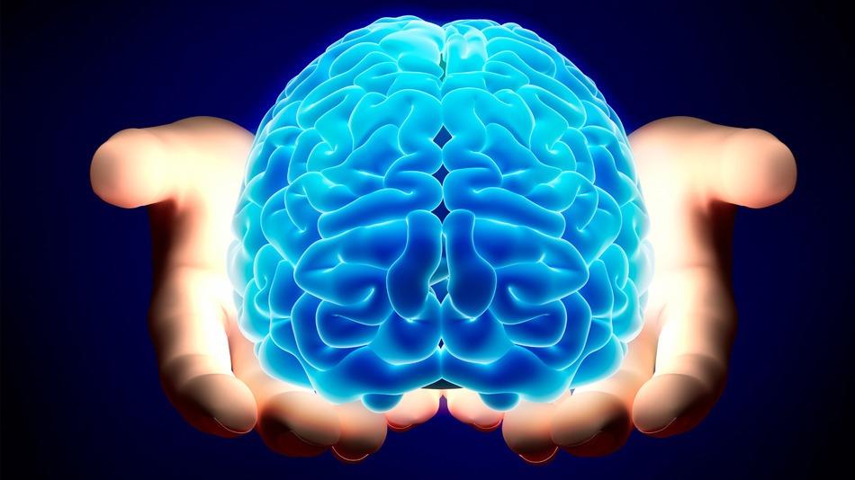 Play like a Brainiac not a MANIAC