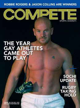 compete_february_2014-cover