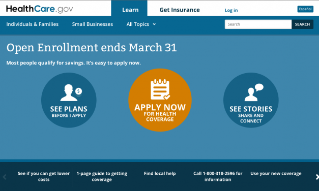 Obamacare – What it Means for Athletes