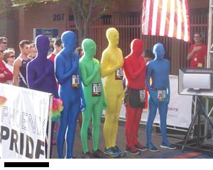 2014-Pride-Run-1