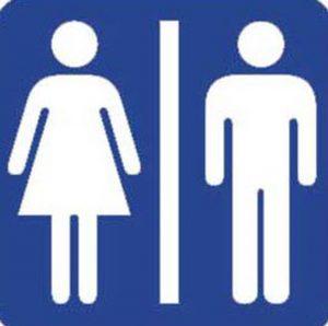 Toilet_sign_c1441388_12510_609