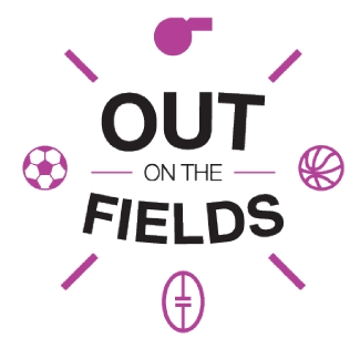 Out On The Fields : The First International Survey on Homophobia