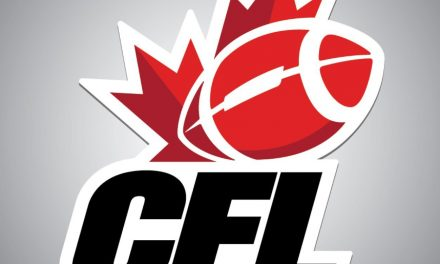 CFL Stepping Up