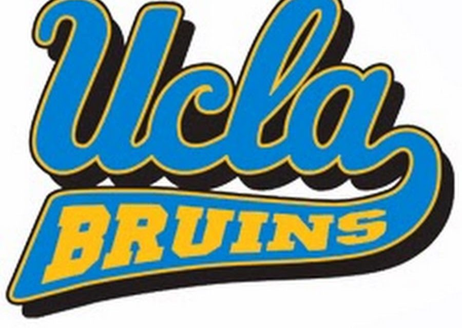 UCLA Women's Soccer Joins Br{ache The Silence Movement
