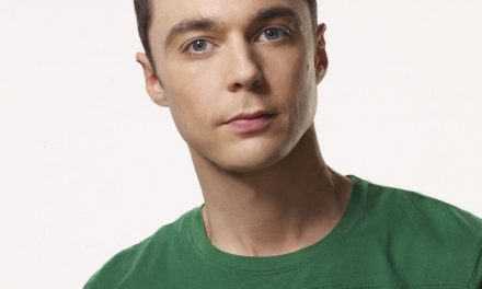 WATCH: Jim Parsons Excellent Emmy Acceptance Speech About Diversity