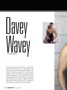 dwave-page-001