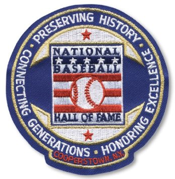 Baseball Hall of Fame has four new electees