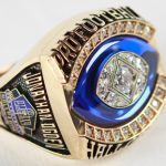 nfl hall-of-fame-ring