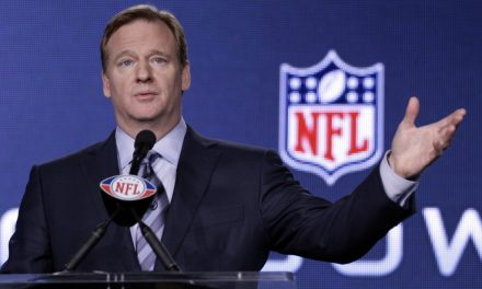 No evidence that NFL saw Ray Rice elevator video before public