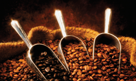 Compete Classic: Good News for Coffee Drinkers