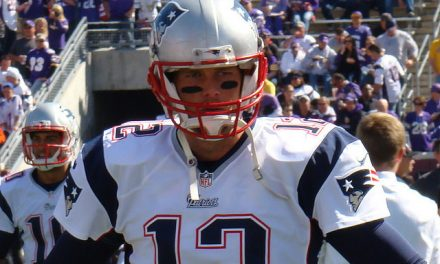 Tom Brady wins Deflategate; 4-game suspension nullified
