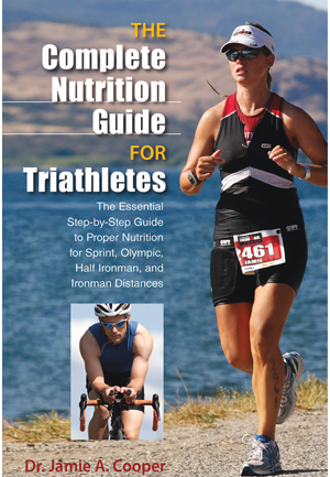 Nutrition---Book-Review-Nutrition-Guide