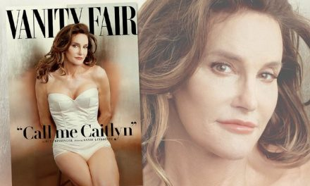 Caitlyn Jenner to receive Arthur Ashe courage award at ESPYs