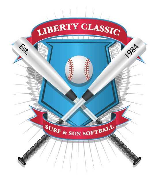 32nd Liberty Classic softball tournament being held July 4th & 5th