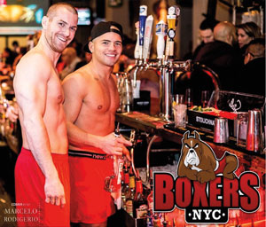 boxers_nyc