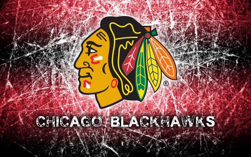 Blackhawks bring home Stanley Cup … again!