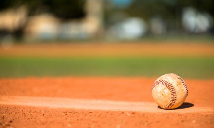 Compete Classic: Unwritten rules of Baseball
