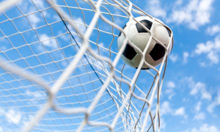 U.S. wins 2015 Women's World Cup 5-2 against Japan