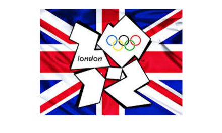 "Compete Classic: London 2012 Olympics and Paralympics – ""Recalculating"""