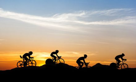2015 Road Cycling World Championships coming to U.S.