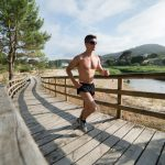 Making Sense of Your Running Data