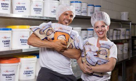 Community Hero: Anthony Collova – MyOatmeal.com