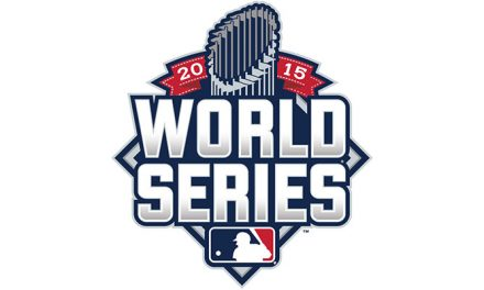World Series starts today