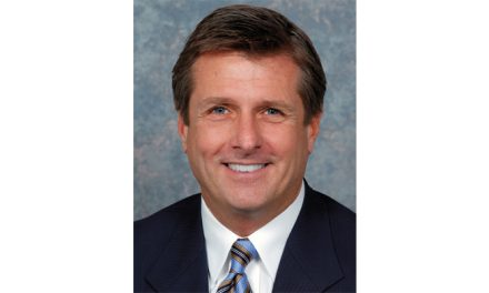 Compete Classic November 2015: Rick Welts; Being True to Himself