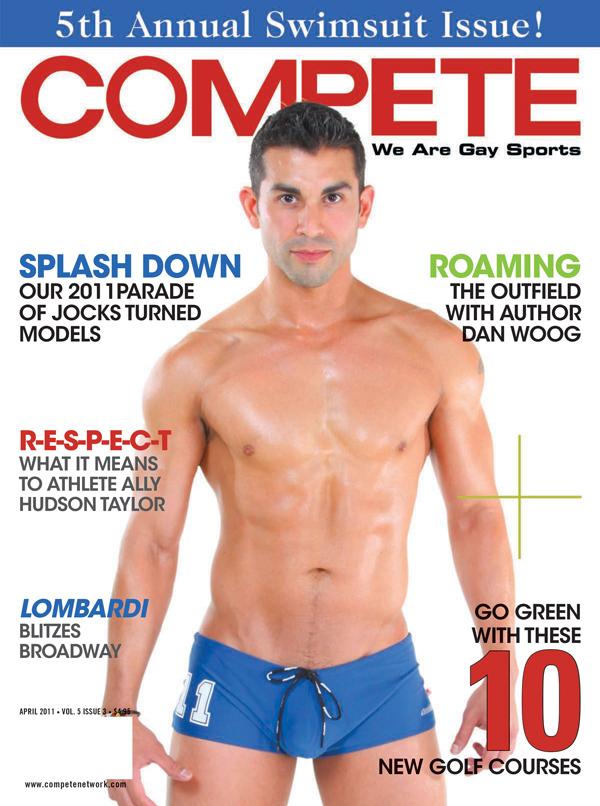compete_apr2011-cover