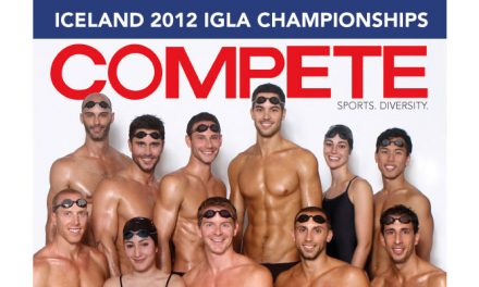 Compete Classic July 2012 #tbt