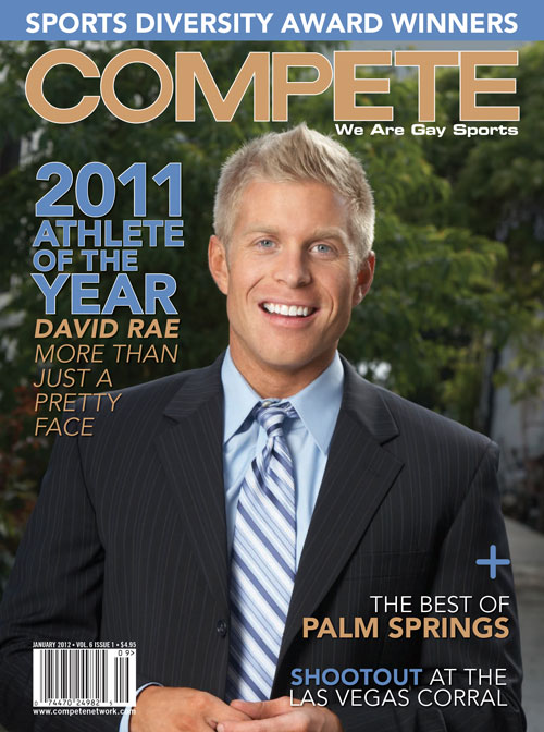compete_jan2012_4digital-cover